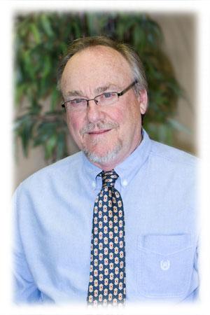 Dennis Williamson, M.Ed.